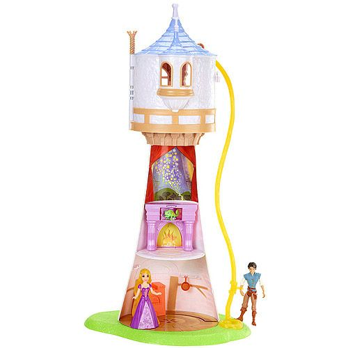 17 Best Images About Disney Princess Castle Dollhouse On Pinterest Disney Cinderella And