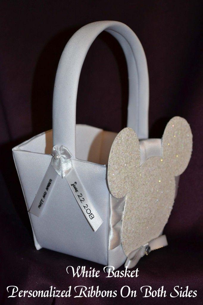 7 best alanna wedding ideas images on Pinterest | Mickey mouse ...