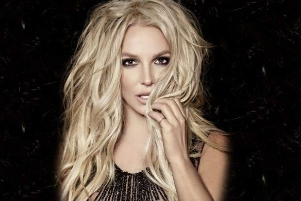 Britney Spears Is Working With Julia Michaels And Justin Tranter ...