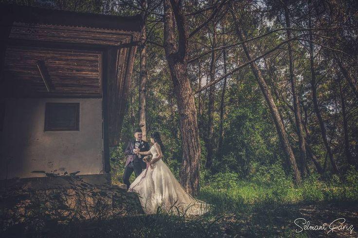 Betül❤Recep çiftine mutluluklar ������ #düğün #nisan #discekim #aile #çocuk #kişisel##bride #portre#dogumoncesi #weddingphotography #düğünfotoğrafçısı #retroll❤ #detay #panoromik #album #stüdyo #videos ������ ���� #retroll_photography@alpkaan @fatmaislek www.retroll.net www.facebook.com/retroll Rezarvasyon için; 0 532 304 55 09 http://turkrazzi.com/ipost/1522783791020704235/?code=BUiA8o1gwHr