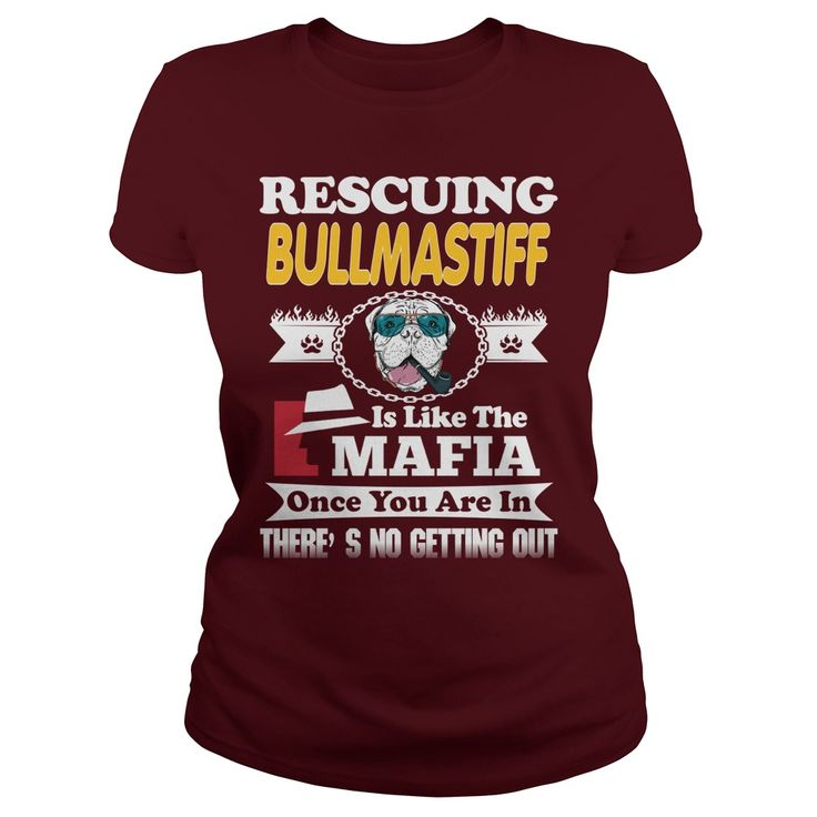 Rescuing BULLMASTIFF Is The Like Mafia #gift #ideas #Popular #Everything #Videos #Shop #Animals #pets #Architecture #Art #Cars #motorcycles #Celebrities #DIY #crafts #Design #Education #Entertainment #Food #drink #Gardening #Geek #Hair #beauty #Health #fitness #History #Holidays #events #Home decor #Humor #Illustrations #posters #Kids #parenting #Men #Outdoors #Photography #Products #Quotes #Science #nature #Sports #Tattoos #Technology #Travel #Weddings #Women