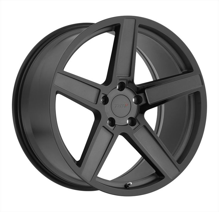 GetYourWheels.com: TSW Wheels TSW Ascent Matte Gunmetal w/ Gloss Black Face Wheels : Wheel and Tire Packages Staggered Wheels Custom Wheels Luxury Rims