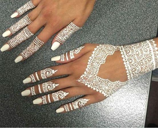 Henna Mehndi Cones Uk : Best goldm�nzen uk royal mint images on pinterest
