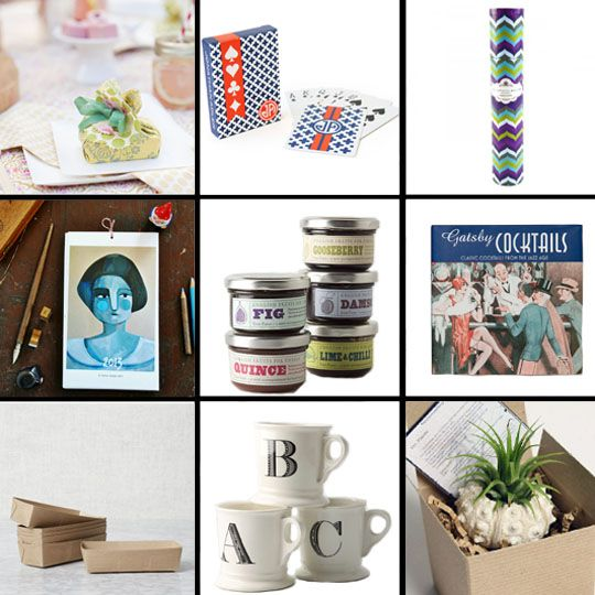 1000+ Images About Gift Ideas Under $10 On Pinterest