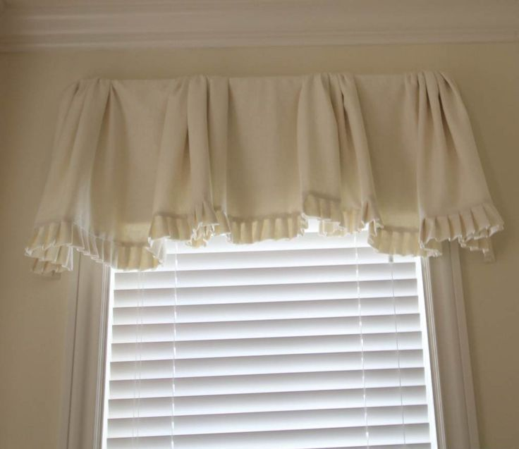 307 best Valances, Cornices, and Swags images on Pinterest ...