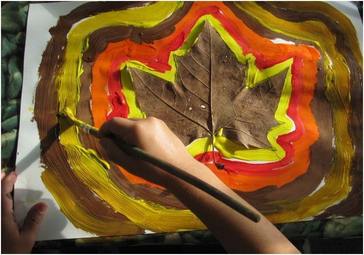 Imatges trobades pel Google de http://blocs.xtec.cat/elcalaixet/files/2011/10/foto-tardor-grafisme1.jpg