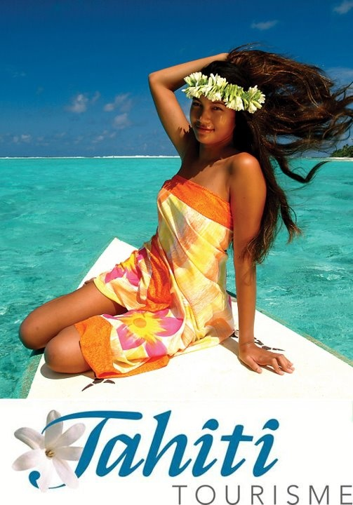 Image Result For Tahiti All Inclusive Honeymoon Packages Lovely Bora Bora Vacation Packages All Inclusive