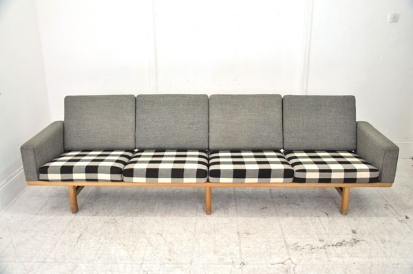 bolia cosy sofa sofas Pinterest Cosy sofa, Close image and Cosy