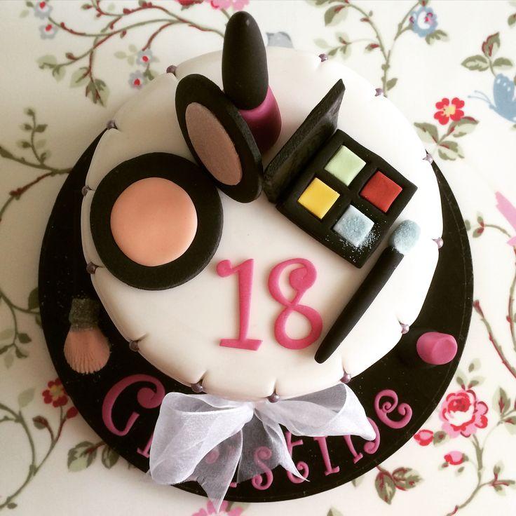 birthday cakes to order milton keynes 2 on birthday cakes to order milton keynes