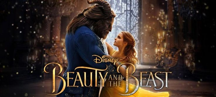 """The Truth About Beauty and the Beast. In Disney's remake of the classic tale Beauty and the Beast, Emma Watson plays Belle, a """"bright, beautiful and independent young woman, is taken prisoner by a beast in its castle."""" Is Beauty and the Beast filled with the anti-male female vanity stoking tropes that has become commonplace in modern Disney films? What is the truth about Emma Watson's rendition of Beauty and the Beast – is it a fun children's story, or vile and dangerous propaganda? Source…"""