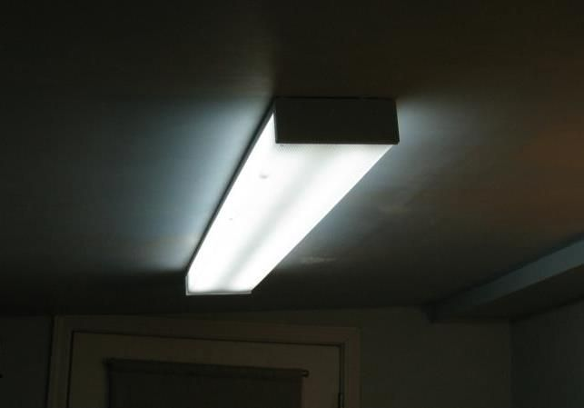 15 amazing removing fluorescent light fixture picture ideas the root