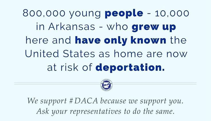 Make the calls!  #defenddaca  #Repost @washcodemocrats  Call now. John Boozman (202) 224-4843  Tom Cotton (202) 224-2353  Steve Womack (202) 225-4301
