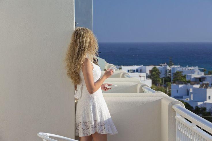 "Watch ""Meandering/Naxos"" on Vimeo: https://vimeo.com/140304219 Filmed & Edited by Natasha Schubert  #Naxos #lagosmarehotel #cyclades #Greece #summer"