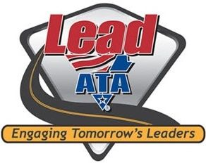 ATA Names 15 Member Class for LEAD Program  http://ift.tt/2dqtzvi October 05 2016 at 08:00AM