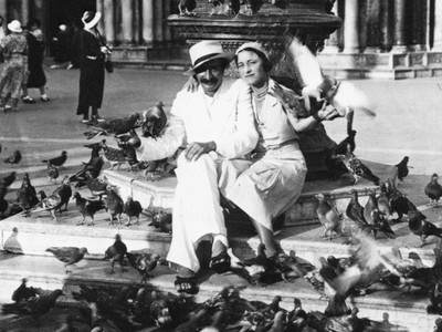 douglas fairbanks and mary pickford relationship quotes