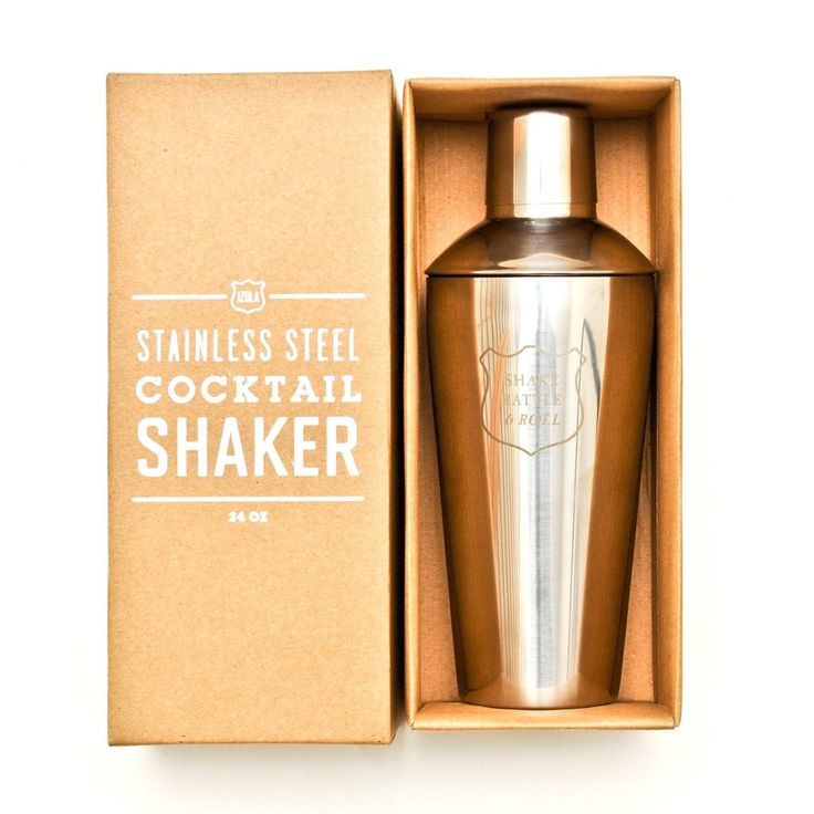 This cocktail shaker does not improve mixing, taste, texture and digestibility. Ours does. @StructuredShake #StructuredShake