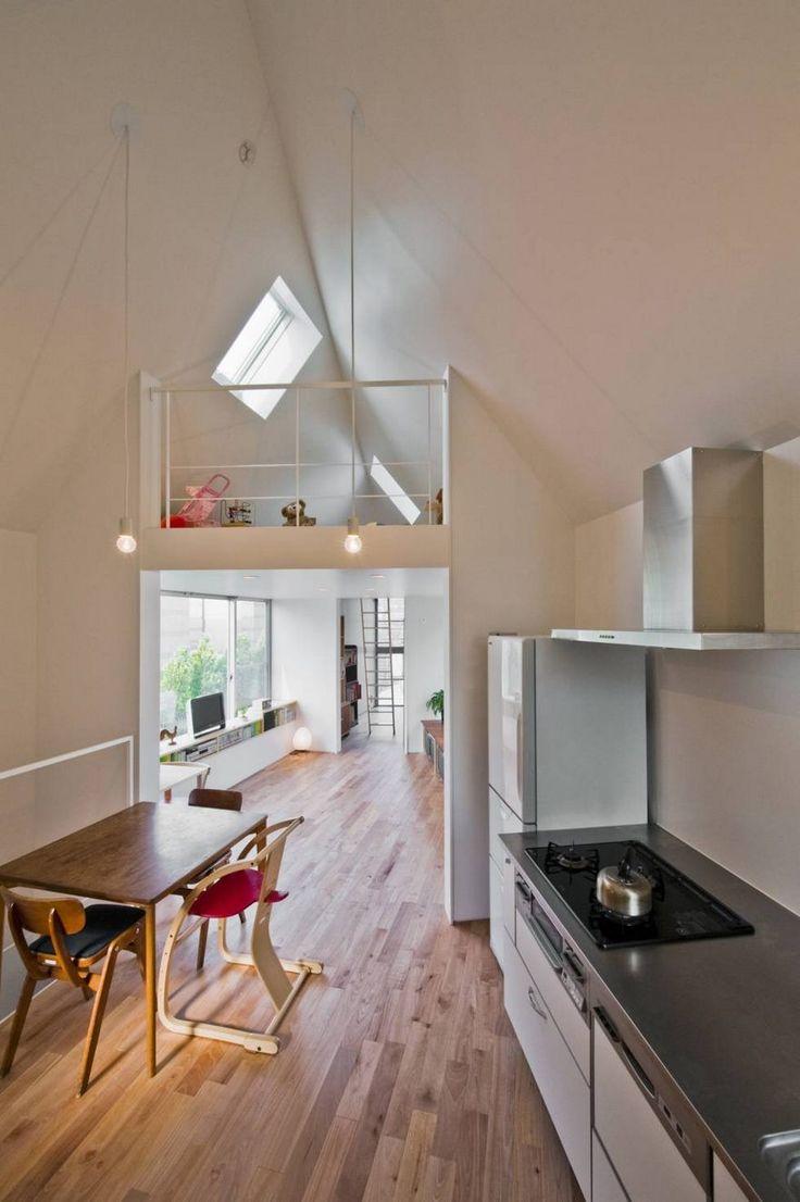 352 besten Interior Design Bilder auf Pinterest | Ideen zur ...