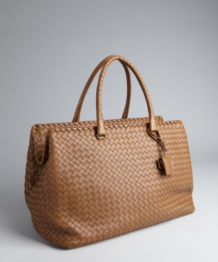 327 best Bottega Veneta images on Pinterest | Bags, Milan fashion ...