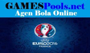 Bandar Judi Bola Online EURO 2016 http://www.casinopokerindonesia.com/bandar-judi-bola-online-euro-2016/