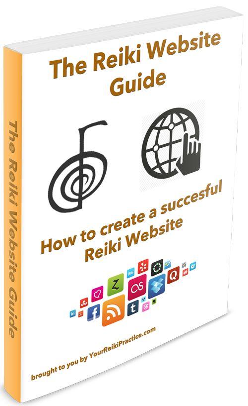 Free download reiki: a comprehensive guide pdf.