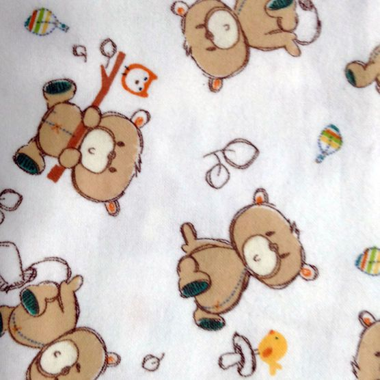 37 best cute baby fabrics images on pinterest snuggles for Cute baby fabric