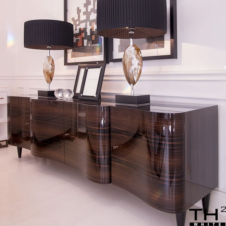 th2 hamburg interior design interiors pinterest interiors hamburg and interior design. Black Bedroom Furniture Sets. Home Design Ideas