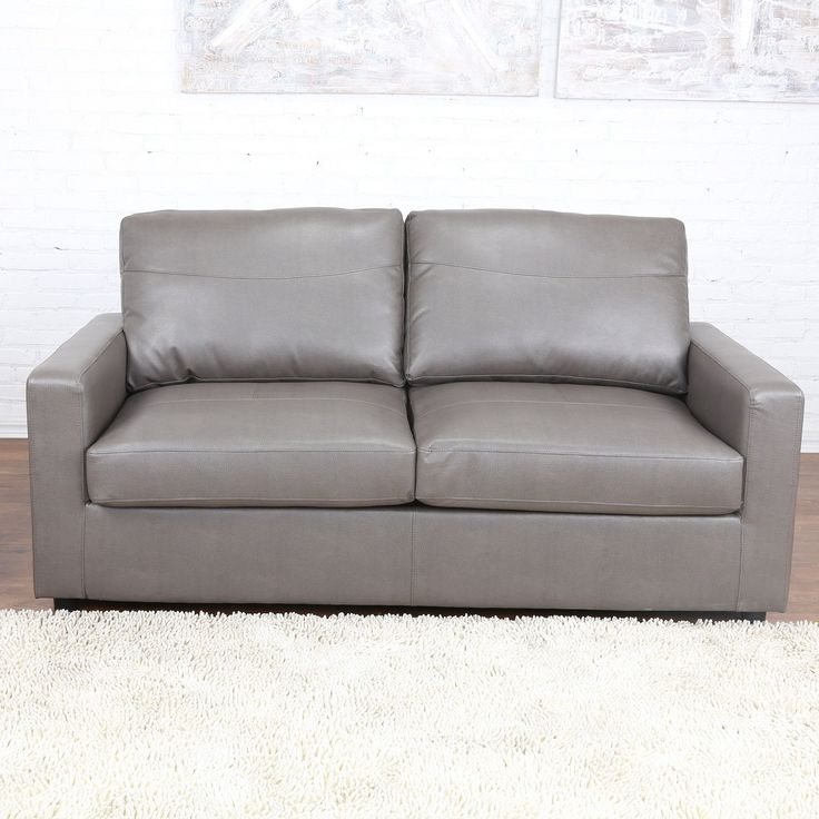 best 25 pull out sleeper sofa ideas on pinterest next sofa bed van conversion mattress and sofa couch bed