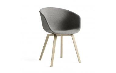 About A Chair - corporateculture.com.au 250-500