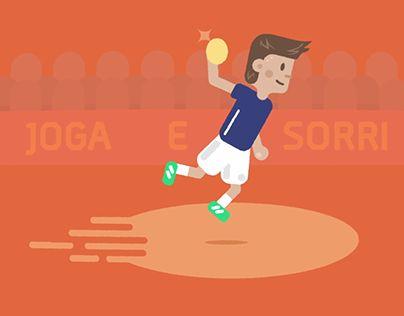 "Check out new work on my @Behance portfolio: ""FC Porto Dragon Force"" http://on.be.net/1VozjPf"
