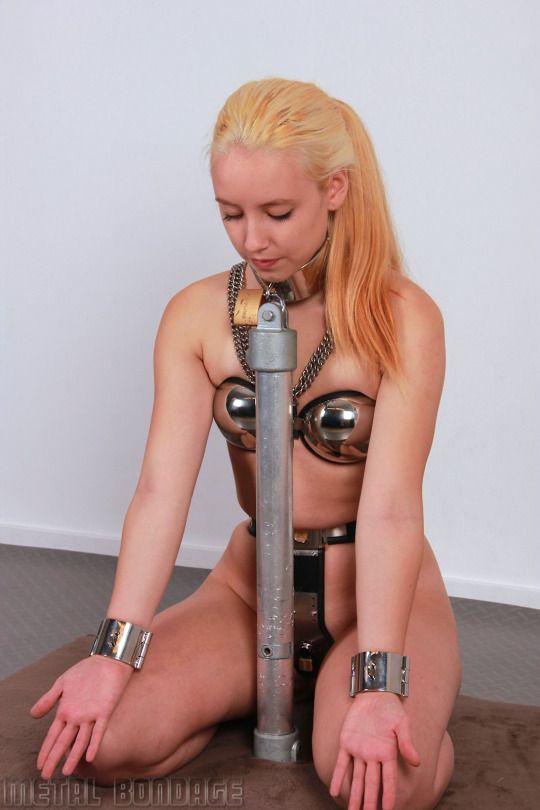 patient comfort breast exam