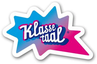 Respect Lesmateriaal - klassetaal.nl