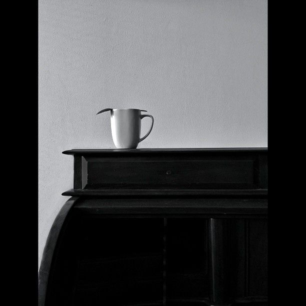 Photo from the Instacanvas gallery of antoudewo.