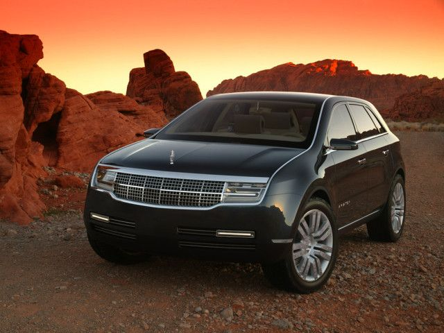 2017 Lincoln Aviator - Review, Release Date, Price - http://www.autos-arena.com/2017-lincoln-aviator-review-release-date-price/