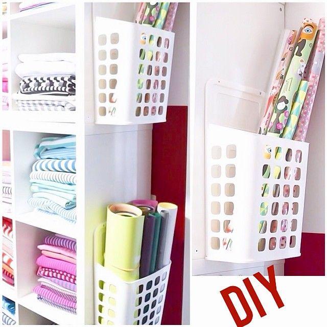 die besten 17 ideen zu geschenkpapier station auf pinterest geschenkpapier speicher. Black Bedroom Furniture Sets. Home Design Ideas