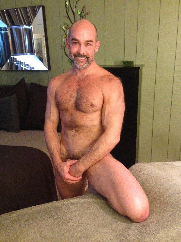 francisco in san gay masseur