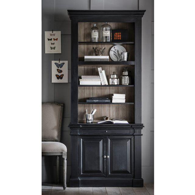 les 92 meilleures images du tableau d co n o classique sur. Black Bedroom Furniture Sets. Home Design Ideas
