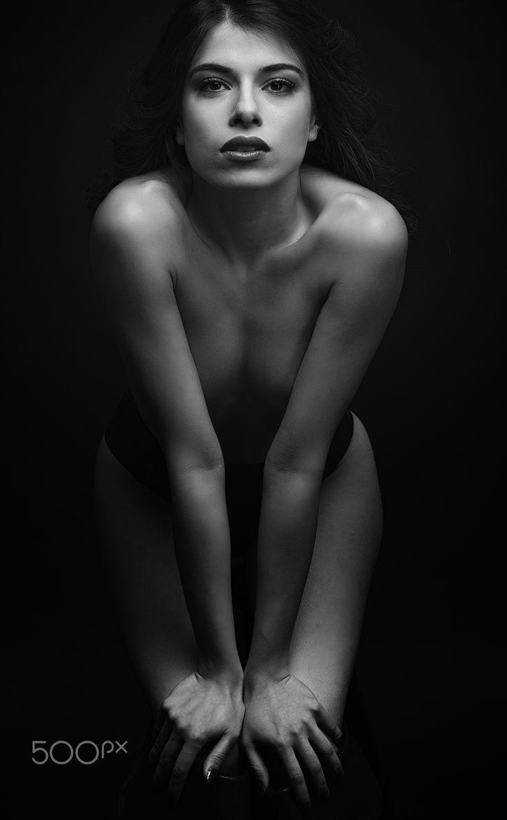 Danielle richardson playboy nude