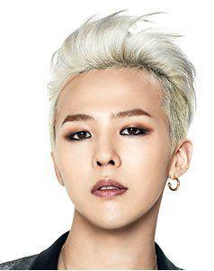 G-Dragon (Kwon Ji Yong ) ♡ #BIGBANG from YGEX and VIP Japan's websites