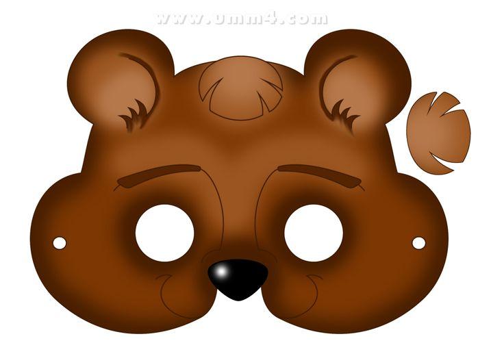 http://umm4.com/wp-content/uploads/2011/09/maski-dlya-skazok-3.jpg