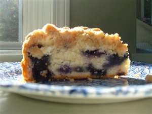 Barefoot Contessa's Blueberry Crumb Cake is to die for!!: Contessa Recipes, Contessa Blueberries, Recipe Desserts, Blueberries Crumb Cakes, Recipes Desserts, Barefoot Contessa, Sweet Tooth, Mornings Yummy, Breakfast Brunch