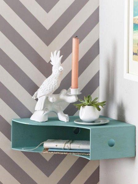 die besten 25 zeitungsst nder wand ideen auf pinterest zeitungshalter wand. Black Bedroom Furniture Sets. Home Design Ideas