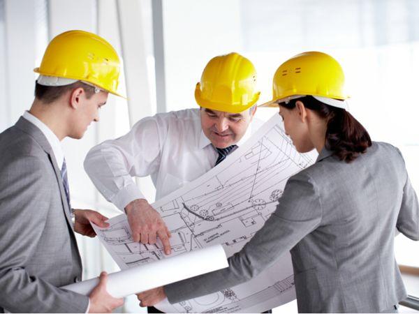 63 best Civil Engineering or Quality Engineering images on - civil engineer