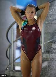 Image result for hot Olympic women