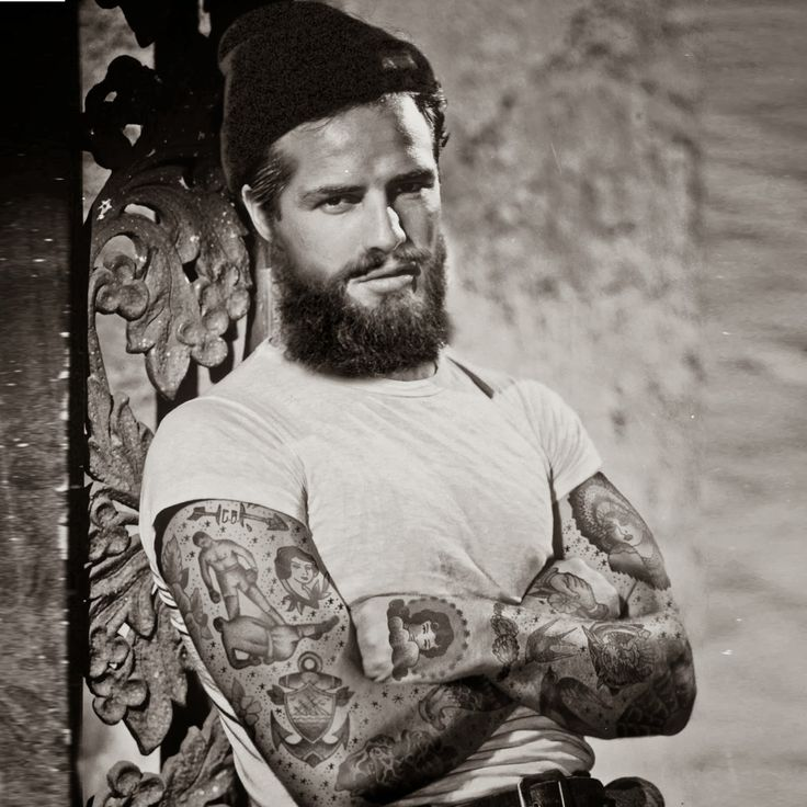 Best Photoshopped Tattoos Images On Pinterest Art Tattoos - Artist reimagines celebrities covered in tattoos
