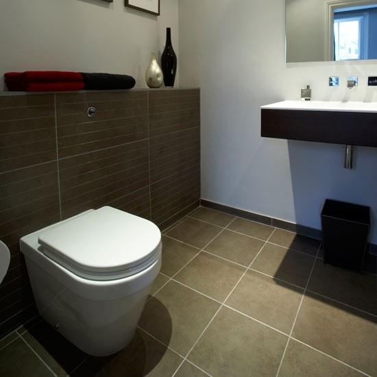 Cloakroom Design Ideas Home   Home Design Ideas