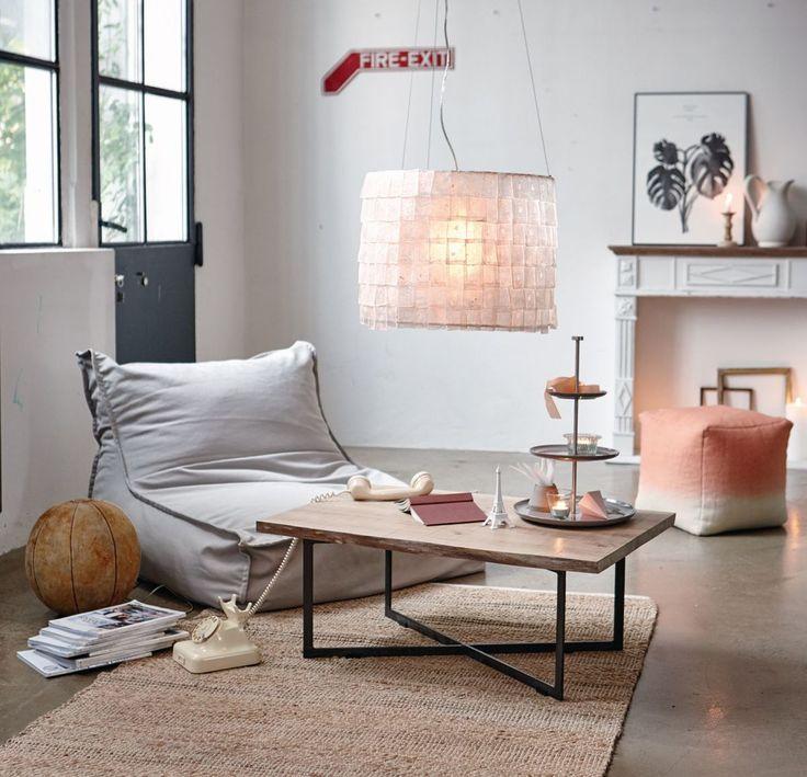 25 best ideas about ethno teppich on pinterest wohnzimmer teppiche ethno design and sitzecke. Black Bedroom Furniture Sets. Home Design Ideas