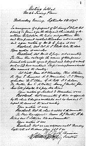 Theosophical Society - Wikipedia