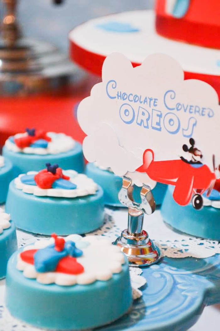 Cake Decor And More 1220 : 14 best images about Mickey Mouse Birthday party ideas on ...