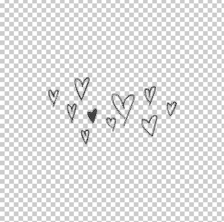 Sweet Valentine Red Heart Doodle Heart Doodle Valentines Red Sweet Valentine
