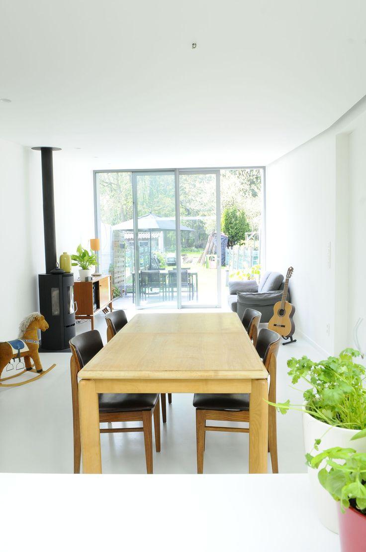 Meer dan 1000 ideeën over Kleine Woningen op Pinterest - Kleine ...